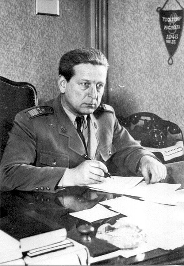 Kibédi Gyula