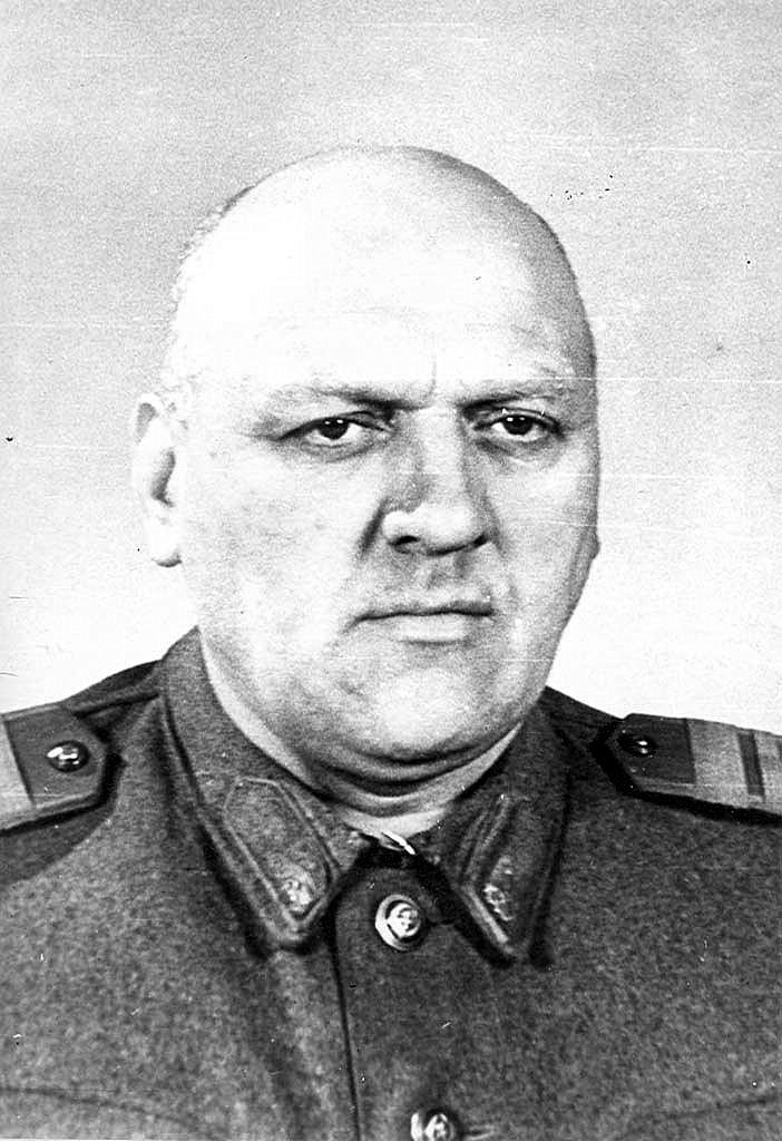 Hidas Gyula