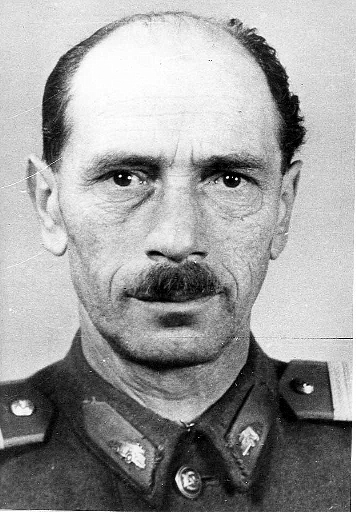 Hartmann József