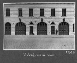 Galéria