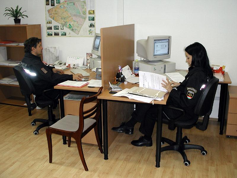 Régió-átadás Közép-pesten 2002