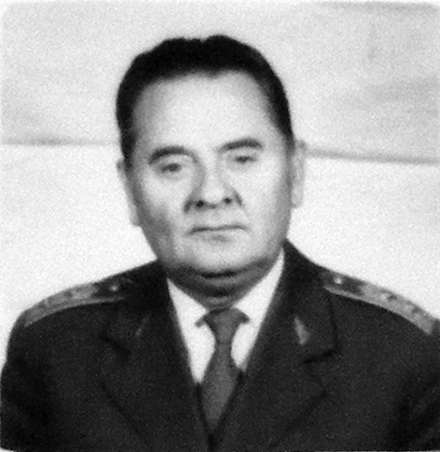Bartal Pál